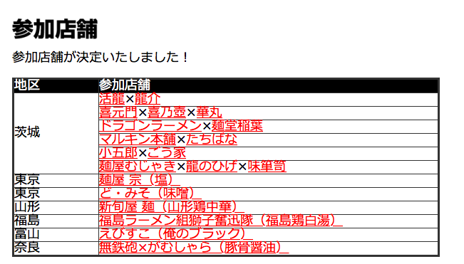スクリーンショット 2015-09-10 11.39.27