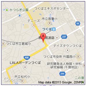スクリーンショット 2015-04-22 10.19.14