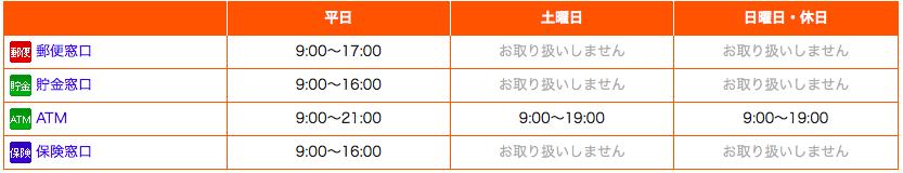 スクリーンショット 2015-06-03 13.56.53