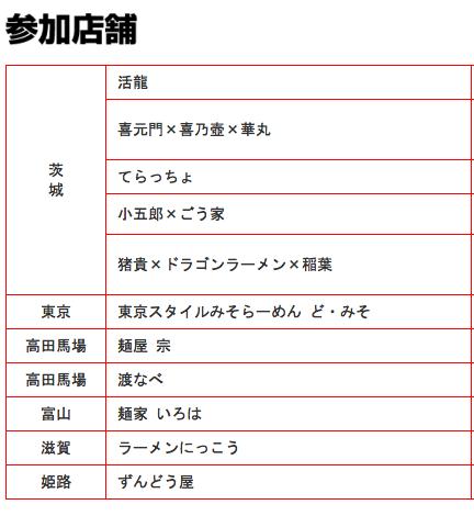 スクリーンショット 2014-10-16 13.36.05