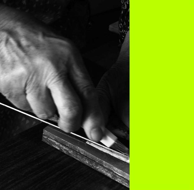 スクリーンショット 2014-11-05 12.28.15
