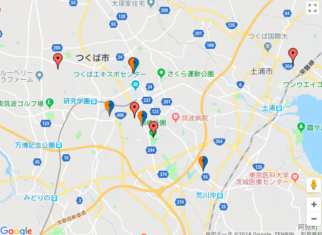 スクリーンショット 2018-04-03 13.45.15