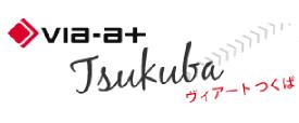 スクリーンショット 2014-05-21 10.21.23