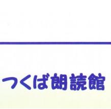 スクリーンショット 2015-08-05 13.29.49